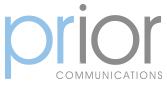 Communications-PR-Intern.png